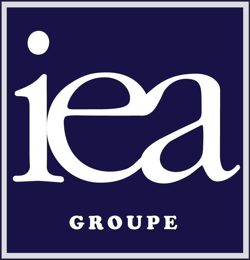 Groupe IEA