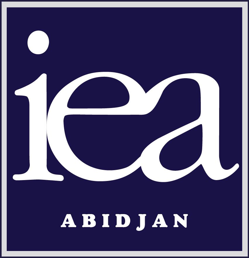 IEA Abidjan